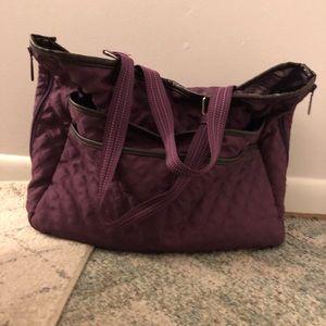 Large Thirty One Bag